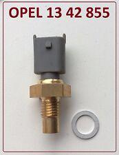 Sensor Kühlmitteltemperatur OPEL OMEGA B  2.0 16V 136PS X20XEV