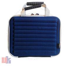 Neoprene Case Sleeve Bag Blue for Huawei Mediapad M2 8 Wifi 16gb Tablet UKED