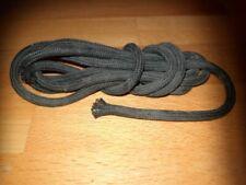 Kabel für Vintage- / Röhrenradios – 125 cm – 220V