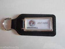 Vauxhall Antara Key Ring