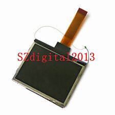 NEW LCD Display Screen For RICOH GRD1 GRD Digital Camera Repair Part 2.5""