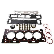 Head Gasket Set - Peugeot 307 207 206 1007 Hatch & Citroen C4 C3 C2 JM Car Parts