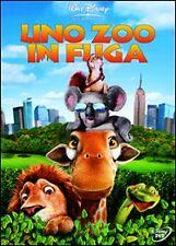 Film in DVD e Blu-ray Disney per bambini e famiglia