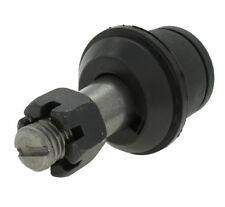 Suspension Ball Joint-Premium Steering and Front Lower Centric 610.67015