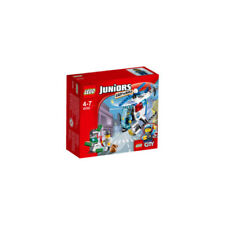 Juniors Helicopter Assorted LEGO Complete Sets & Packs