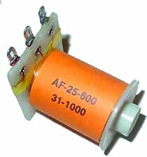 Bally/Stern AF-25-600/31-1000 Flipper Coil Solenoid For Pinball Game Machines