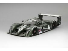 TSM MODEL 1/18 Bentley Speed 8 n.7 vittoria 24 ore Le Mans 2003 Modellino