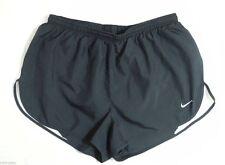Nike Herren-Sportshorts aus Polyester