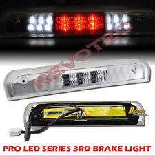 02-08 Dodge Ram 1500 03-09 2500 3500 Pickup LED High Mount 3rd Tail Brake Light