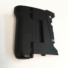 Canon EOS 5D Mark I CF Door Assembly GENUINE PART (5D1) Replacement Part