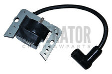 Ignition Coil Module Magneto Parts For Gas Tecumseh 3.8HP Centura Engine Motors