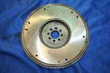 Triumph TR7 Complete Flywheel And Ring Gear Assembly