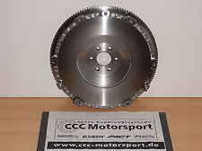 CCC Motorsport CNC Stahl Schwungrad Opel Astra H/GTC 2.0 Turbo Z20LEH 5.9Kg