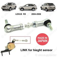 Level Height Link Sensor Lexus RX300/330/400h for 89407-48030
