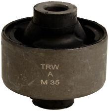 Suspension Control Arm Bushing fits 2001-2008 Honda Element Civic CR-V  TRW AUTO