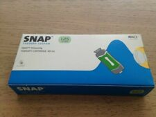 Kci Snpa125us Snap Therapy System 125mmhg 60ml X