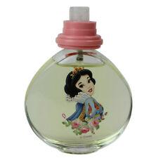 Snow White by Disney for Girls EDT Perfume  Spray 1.7 oz.-Tester NEW