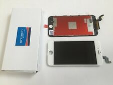 """Display LCD with Front Glass for iPhone 6S (4,7"""") white SINTECH© Premium-Quality"""