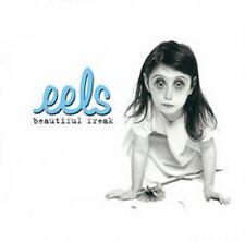 Eels - Beautiful Freak (NEW CD)