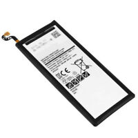 OEM SPEC EB-BG935ABE 3600mAh Battery Replacement For Samsung Galaxy S7 Edge USA