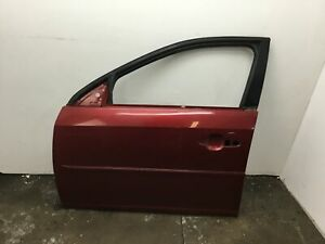 Buick Lucerne Front Left Driver Door Shell 2006 2007 2008 2009 2010 2011 ]