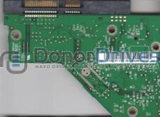 WD10EADS-00M2B0, 2061-701640-407 01PD2, WD SATA 3.5 PCB