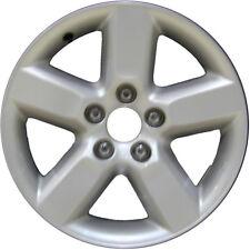 "Toyota RAV4 2004 - 2006 16"" 5 SPOKE FACTORY OEM WHEEL RIM  C 69485U20"