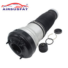 Fit Mercedes Benz W220 S430 S Class 98-06 New Front Air Suspension Spring Bag