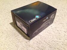 1:43 Solido Lancia Dialogos in mint box