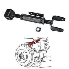 SPC EZ XR Rear Adjustable Upper Control Arm for Honda Element 03-11 67430