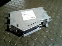 Steuergerät ABS 92VB2C013AC Ford FT 100 2,8 t - 2496 cm%3 - 56 kW - 76 12