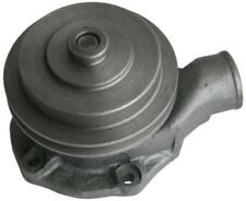 Commercial Lorry & Truck Water Pumps & Kits