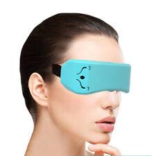 Three-eye Moxibustion Tool Eye Moxa Smokeless Eye Mugwort Tool Wormwood 三眼眼康艾灸仪