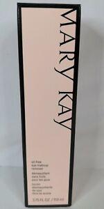 Mary Kay Oil-Free Eye Makeup Remover 3.75 fl oz Dry to Oily Skin NIB See Pics