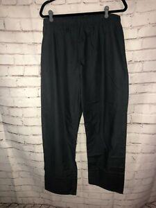 Scrub Pants Bottom, Dark Grey, Scrubs 1X