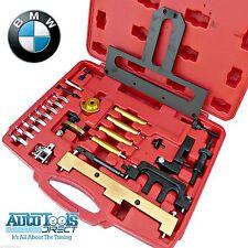 Timing Setting Locking Tool BMW N42 N46 N46T B18 - b20  1, 3 ,5, Z4, X3 Series