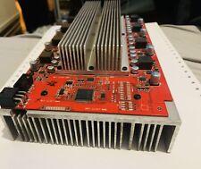 BITCOIN ASIC SHA-256 LKETC DRAGON MINER Parts