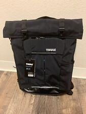 Thule Paramount 24L Rolltop Backpack TRDP-115 Travel School Bags & Laptop Bag B