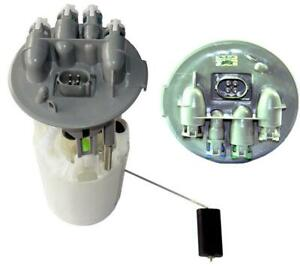 IN TANK FUEL PUMP WITH SENDER UNIT FOR LAND ROVER DEFENDER, 2.5 TD5 4x4