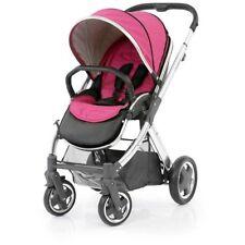 Babystyle Girls Pushchairs & Prams from Birth