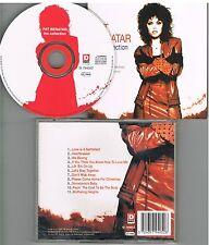 Pat Benatar – The Collection CD 2002