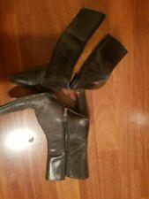 Scarpe col tacco da donna Fetish