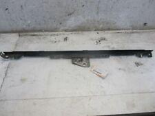 Domstrebe Versteifung Strebe Querstrebe Sicherungsträger AUDI  A4 AVANT (8K5, B8