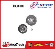 ENGINE CLUTCH KIT CTK2021 EXEDY I