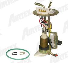 Fuel Pump and Sender Assembly fits 1989-1997 Ford Aerostar  AIRTEX AUTOMOTIVE DI