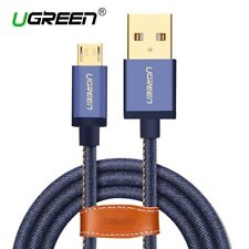 ugreen micro USB 2.0 cable 1M Fast Charger & Data Cable