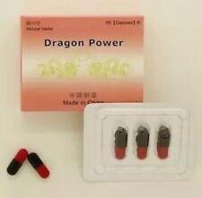 30 DRAGON POWER     BEST SEX MALE ENHANCEMENT  PILLS