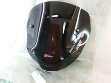 CUPOLINO FUME'  scuro YAMAHA XENTER 125/150  cod.28085