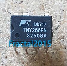 1pcs DIP-7 TNY266PN TNY266P TNY266 DIP-7 IC Power Integrations