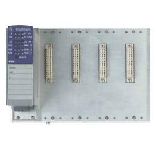 Hirschmann INET Ind.Ethernet Switch MS20-1600SAAP Switch 943435004 Ind.Ethernet